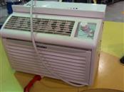 HAIER Air Conditioner HWF05XCK-L